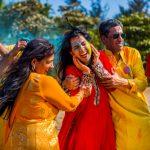 Photograph/Prasheila Lookhar