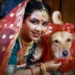 Photograph/Sandipa Malakar