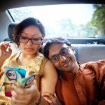 Photograph/Sourabh Bandyopadhyay
