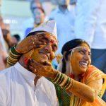 Photograph/Sourav Das