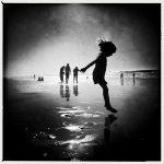 Photograph/Gwen Coyne