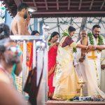 Photograph/Praveen Padmanabhan