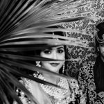 Photograph/Abhishek Scariya