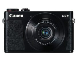 Canon-PowerShot-G9X-Mark-II_Featureimage