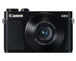 Canon-PowerShot-G9X-Mark-II_Featureimage