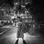 Photograph/Sombit Dey