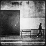Photograph/Victor Necho
