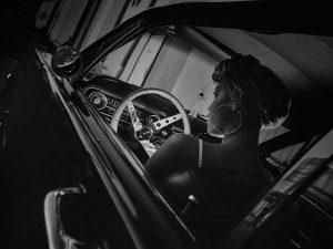 Photograph/Brendan de Clercq