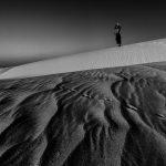 Photograph/Mohammed Almessabi