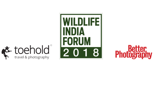The Wildlife India Forum 2018: A Memorable Day of Insights