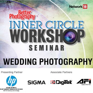 Inner Circle Workshop Seminar Series