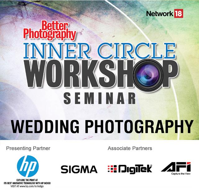 Inner Circle Workshop Seminar Series