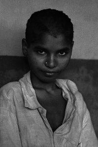 Photograph/Prabhakar Kusuma