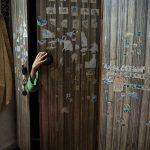 Untitled, 2010. Photograph/Raj Lalwani