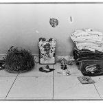 Rituals at Home, 2016. Photograph/Sathish Kumar