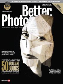 Better Photography - January 2019