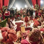 Photograph/Rishika Das