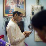 Photograph/Gaurav Madan