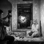 Photograph/Bidipto Dey