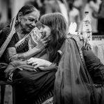 Photograph/Sagarneel Biswas