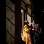 Photograph/Sudharshan Ravikumar
