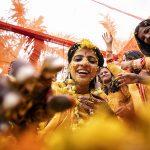 Photograph/Anirban Brahma