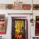 Photograph/Dinesh Vasudevan