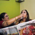 Photograph/Dhrubajyoti Bhattacharjee