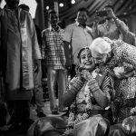 Photograph/Gokul Anand