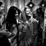 Photograph/Mehul Joshi