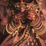 Photograph/Mayank Thakur