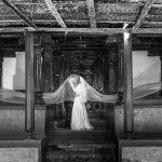 Photograph/Prasad Jathan