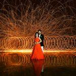 Photograph/Sanket Sawant