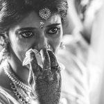 Photograph/Sanoj Kumar