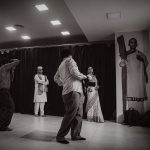 Photograph/Tanvi Joshi