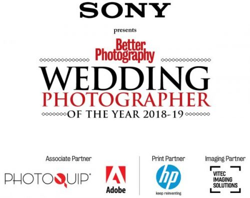Sony BP WPOY 2018-19: Top 30 in Behind the Scenes or Offbeat