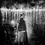 Photograph/Anupam Maurya