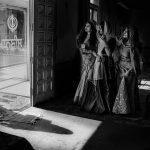 Photograph/Divyam Mehrotra