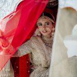 Photograph/Mousam Pattanaik