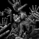 Photograph/Nitin Dangwal
