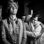 Photograph/Ronak Gadhia
