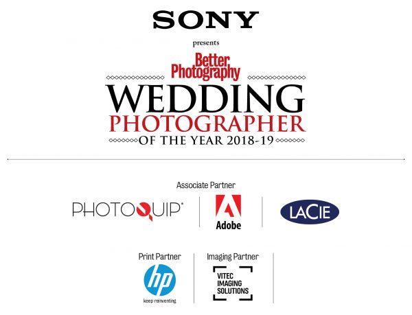 Sony BP WPOY 2018-19: Top 10 in Bride & Groom Portraiture