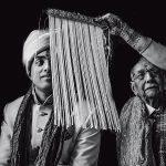 Photograph/Divyam Ramji Mehrotra