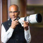 V V Ramana He is one of the biggest influencers in the arena of commercial wedding photography, in India. Ramana's studio, Villart Photography, is also one of the leading photo studios in the country. He is a Sony Artisan.