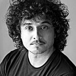 Swapan Parekh He is widely acclaimed to have brought in the documentary aesthetic to Indian advertising photography, whilst simultaneously pursuing his personal work. He's the recipient of the World Press Photo Award (1994), and has been a member of its jury.