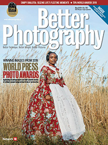 Better Photography - May 2019