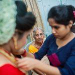 Photograph/Sudip Chowdhury