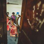Photograph/Pon Prabakaran