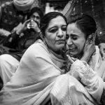 Photograph/Dhanika Choksi