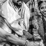 Photograph/Ramkumar Rathinasamy
